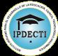 IPDECTI